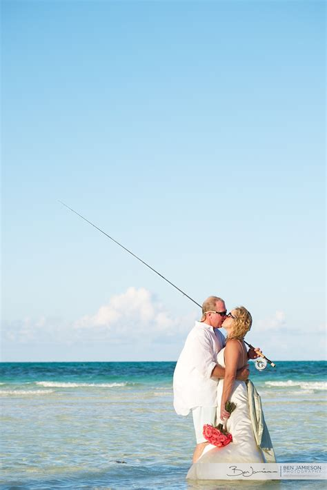 best island for destination wedding destination weddings in the out islands of the bahamas