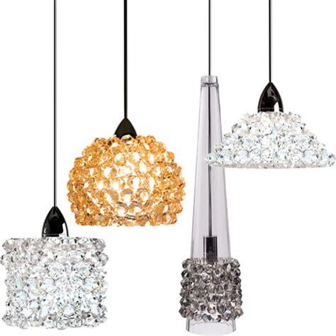 wac pendant lighting pendant lighting ideas top wac lighting pendant shades