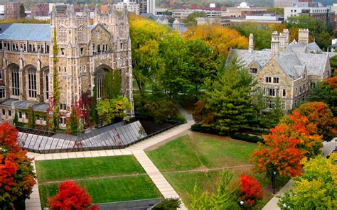 Umich Mba Tuition by Arbor Michigan Photos