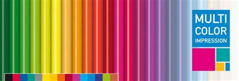 multi color trodat multi color fabricaci 243 n sello multi color