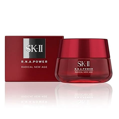 Sk Ii Sk2 R N A Power Essence 30ml sk ll sk2 treatment essence 75 ml