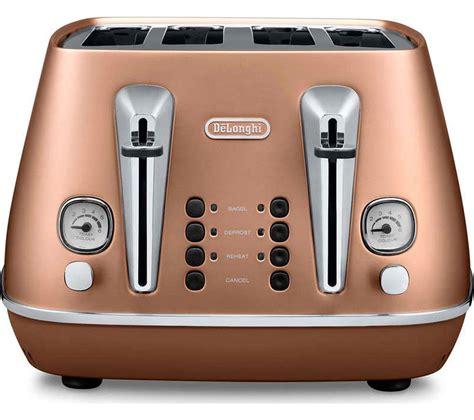 copper appliances copper small kitchen appliances quicua