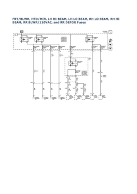 90 honda accord ex wiring diagrams get free image about