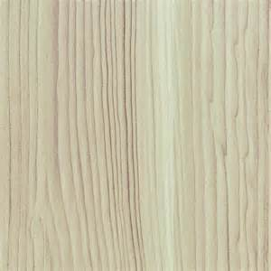 4x8 wood paneling sheets cornsilk linosa decorative wall surface 4x8 wall panels