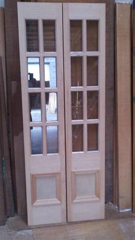 Exterior Doors Including Sidelights And Transoms Bill S Front Door With Transom