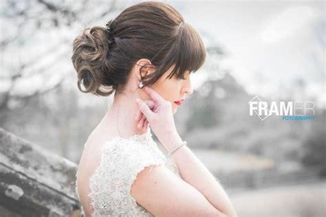 Wedding Hair And Makeup Aberdeen by Wedding Hair And Makeup Aberdeen Vizitmir