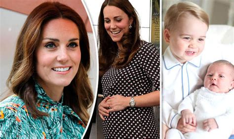 kate middleton pregnant breaking news will kates baby kate middleton pregnant live updates duke and duchess of