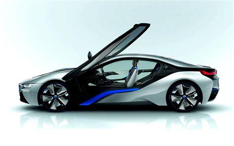 electric cars bmw bmw i3 review price and specs evo car reviews car reviews