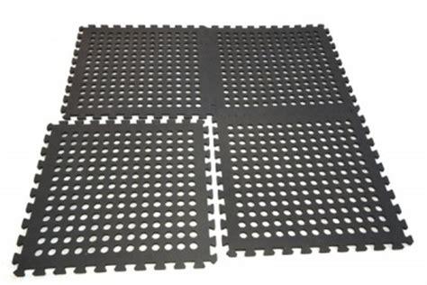Awning Flooring by Sunnc Multi Purpose Mat Awning Flooring