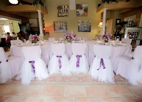 bridal shower table centerpieces elegant table settings and different things to use to