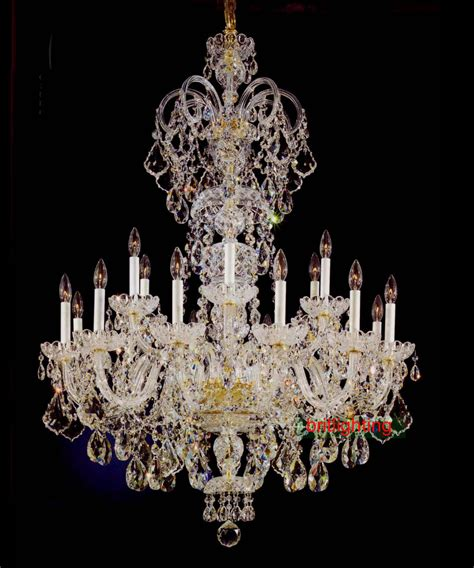 Buy Large Chandelier Aliexpress Buy Large Chandelier Entrance