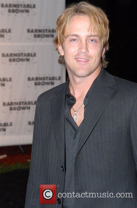 Larry Birkhead Is The by Larry Birkhead The Barnstable Brown Garla 2 Pictures