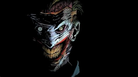 imagenes the joker comic guason im 225 genes hd wallpapers taringa