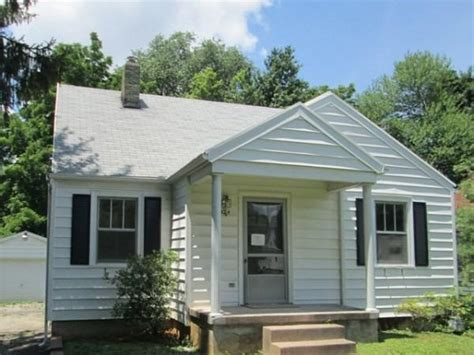 324 plaza ave louisville ky 40218 detailed property info