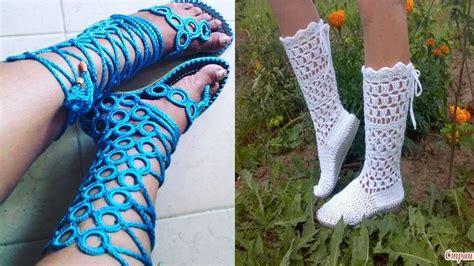 pantuflas hechas a mano zapatos deportivos para damas botas y zapatos para damas nuevos dise 209 os hechos de lana y