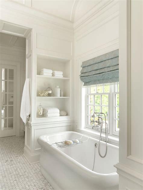 beautiful bathrooms  pinterest beautiful
