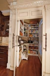 walk in pantry layouts studio design gallery best