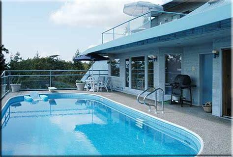 cabin rentals vancouver island cabin rentals vancouver island tub