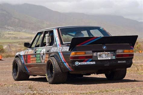 bmw rally car bmw rally car bmw racing bmw rally