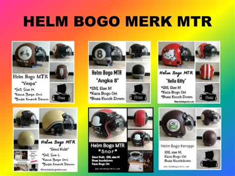 Helm Bogo Kaca Cembung Hitam 0823 3484 9907 t sel helm bogo hello kaca cembung