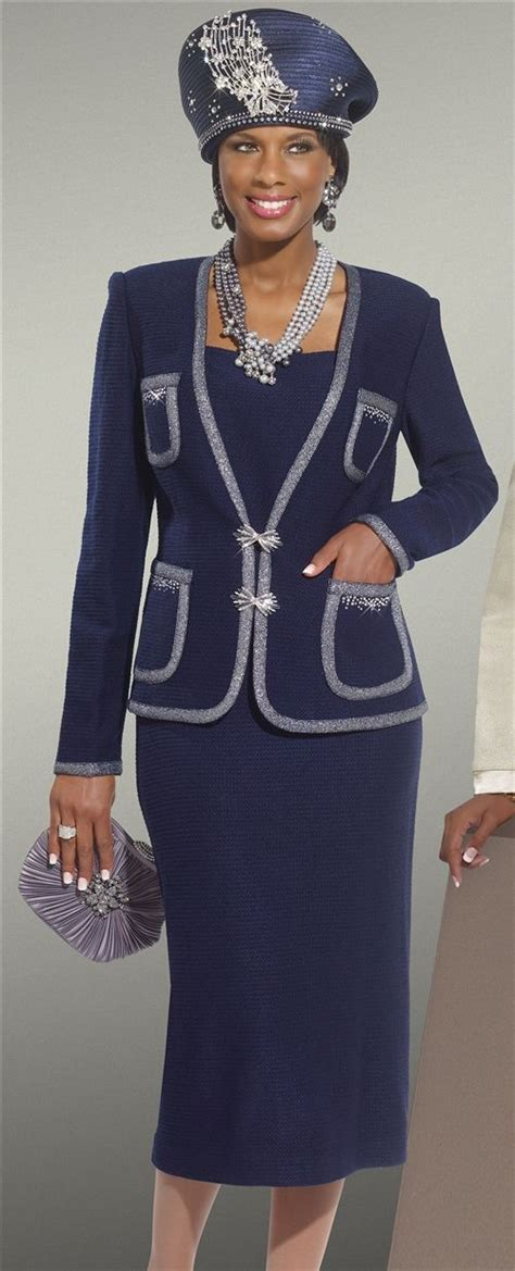s church suits and hats donna vinci knits dresses