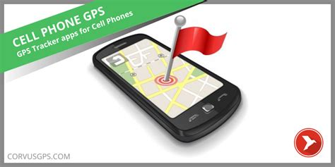 Gps Cell Phone Number Tracker Mobile Gps Tracking Software Related Keywords Keywordfree