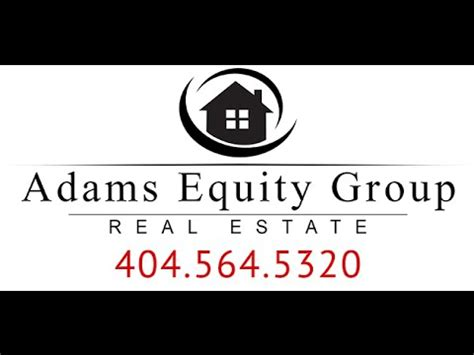 Best Mba For Real Estate Equity by Equity Top Atlanta Real Estate Agents