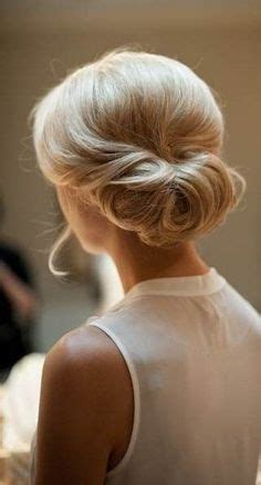 free haircuts calgary the great idea of wedding hairstyles for long hair best