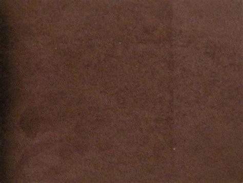 suede fabric for upholstery suede fabrics equus fabrics