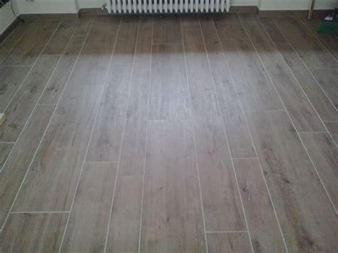 posatura pavimenti come posare laminato 1762 msyte idee e foto di