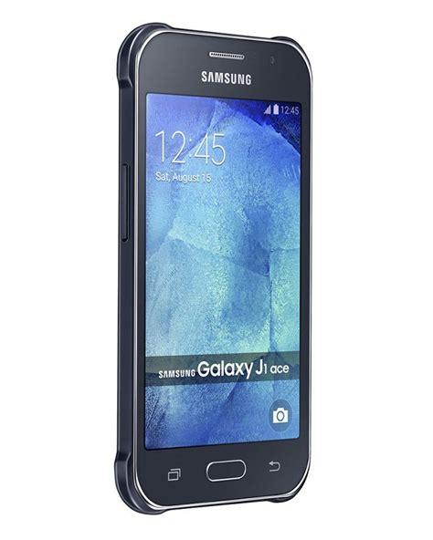 Galaxy Ace 3 3g samsung galaxy j1 ace 4 3 quot 3g dual sim mobile phone black buy jumia