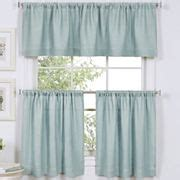 Jcpenney Kitchen Curtains by Kitchen Curtains Jcpenney