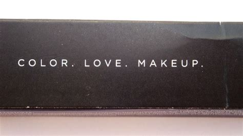 Zoeva Eyeshadow Fix Review zoeva eyeshadow fix matte review