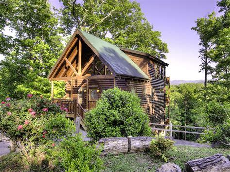 Majestic View Cabin by Majestic Views Luxury Log Cabin Great Vrbo