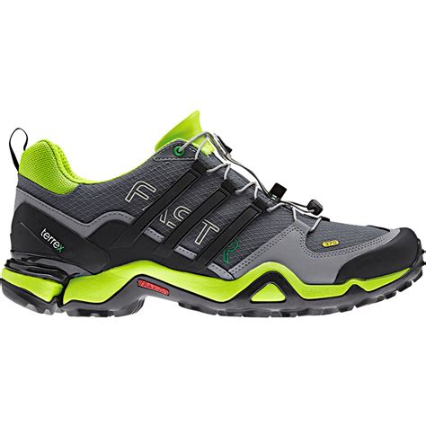 outdoor r adidas outdoor terrex fast r hiking shoe s backcountry