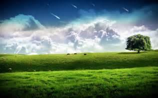 Religious Landscape Definition 高清自然风景壁纸