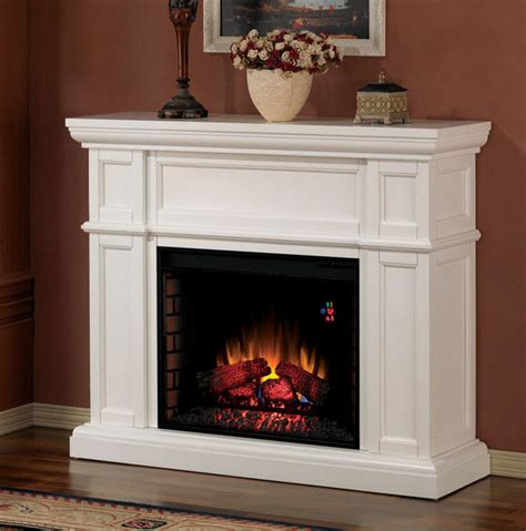 1000 sq ft electric fireplace insert electric fireplaces that heat 1 000 sq ft free shipping