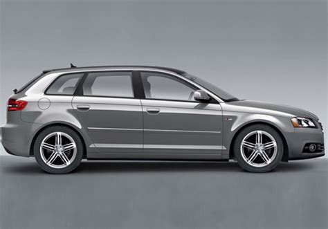 car maintenance manuals 2011 audi a3 on board diagnostic system audi a3 2011 price in usaprices in pakistan