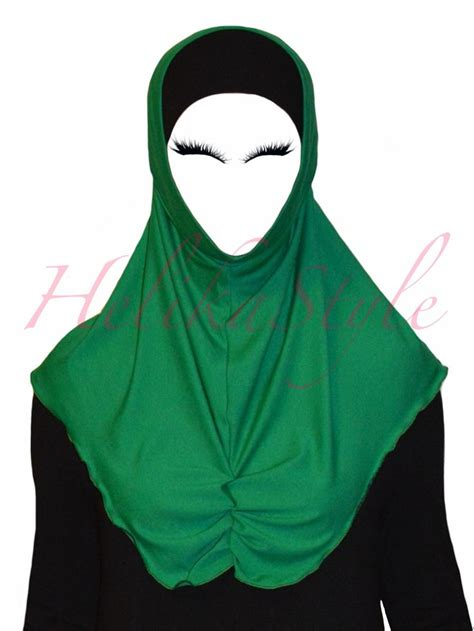 amira hijab pattern 17 best images about pola jilbab on pinterest vintage