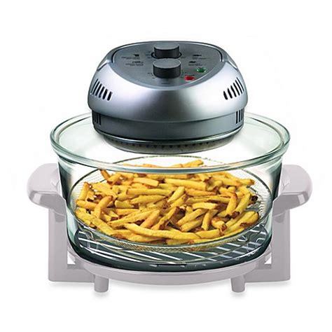 bed bath and beyond food steamer food steamer bed bath and beyond nesco 6quart electric