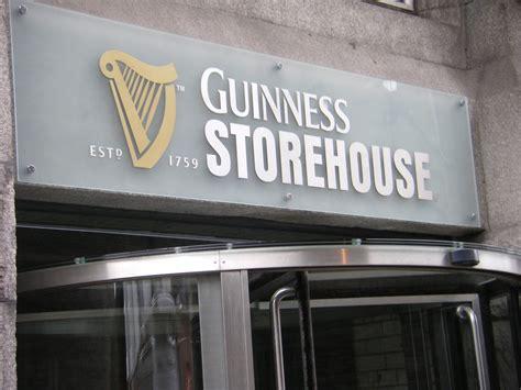 store house file guinness storehouse jpg wikipedia