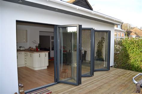 design home extension online home extensions ltd 100 feedback extension builder in glasgow