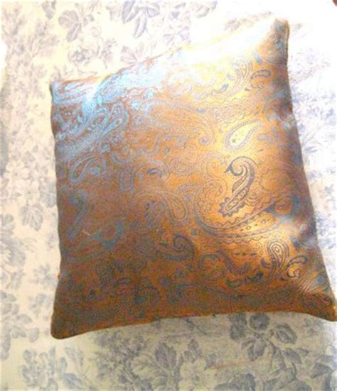 Pillow Humper by Wedding Ring Pillow Sew Sew Invitations Ideas