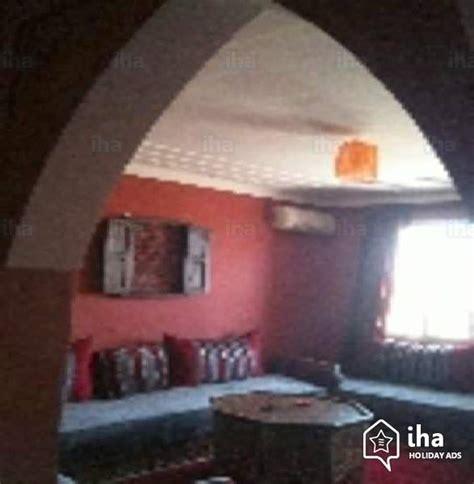 appartamenti marrakech affitto appartamento in affitto a marrakech iha 22192