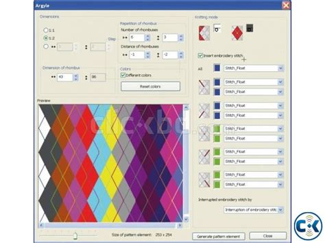 download pattern software m1 plus stoll m1 plus knitting cad cam software clickbd