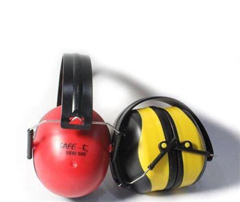 safe t pelindung telinga sem 587 earmuff safe t sem 508 alat pelindung telinga karunia