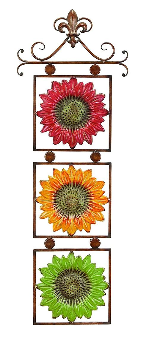 sunflowers decorations home 1000 ideas about sunflower home decor on pinterest