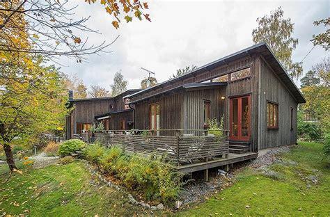 desain rumah di jepang denah new desain rumah kayu model jepang