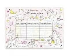 schulanfang ein kinderspiel checkliste für den start stundenplan vorlage αναζήτηση stundenpl 228 ne