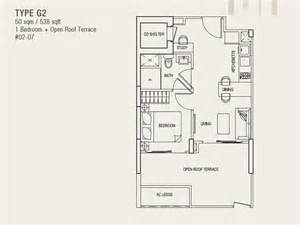 east floor plan east village floor plan 1 my singapore property